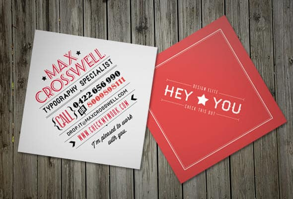 square-business-cards-14