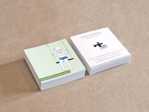 square-business-cards-15