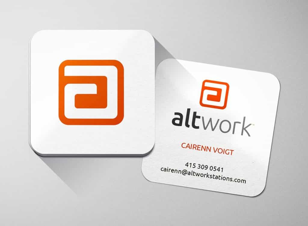 square-business-card-design-4