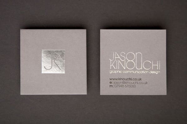 square-business-cards-4