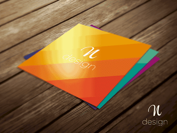 square_business_cards_6
