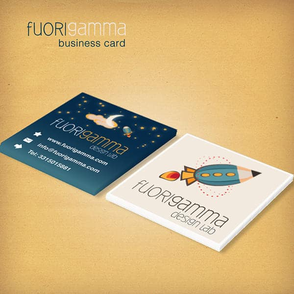 square-business-card-7