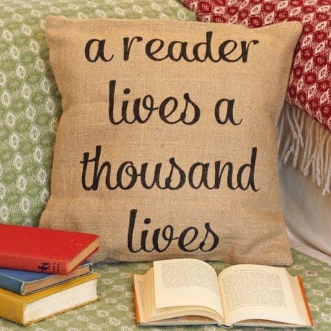 gift-for-book-lover-10