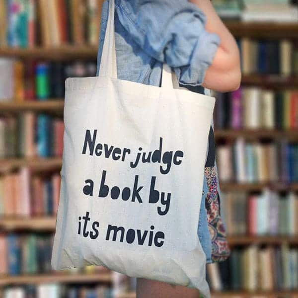 gift-for-book-lover-4
