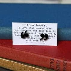 gift-for-book-lover-5