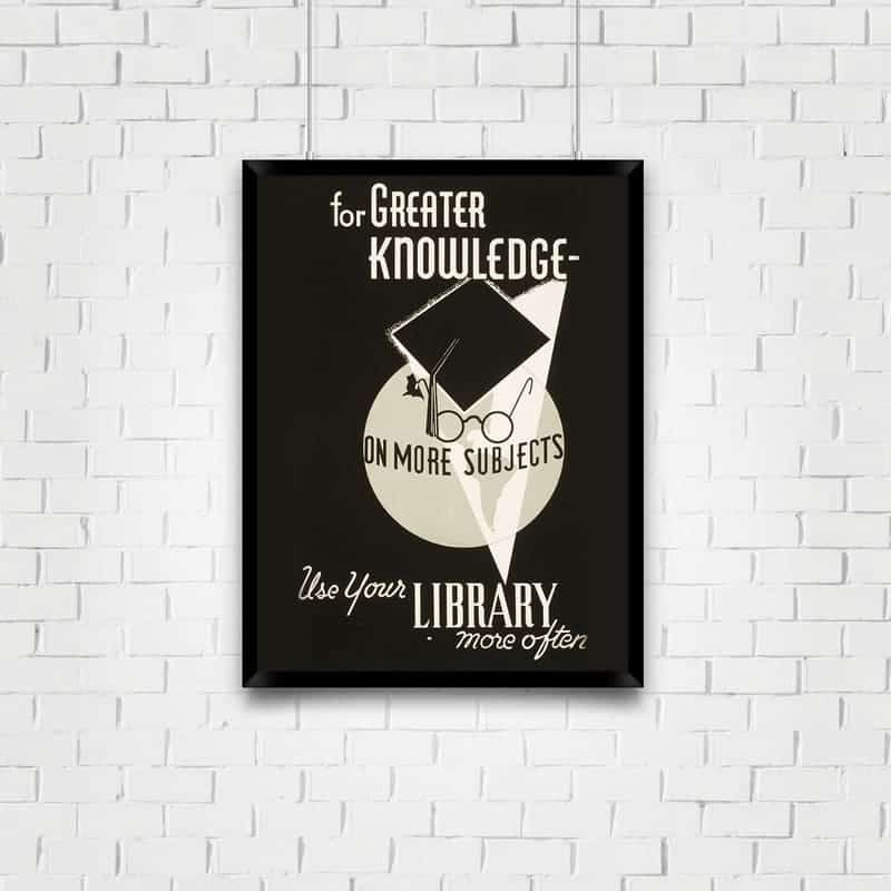 gift-for-book-lover-9