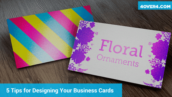 4over4_business_cards_tips