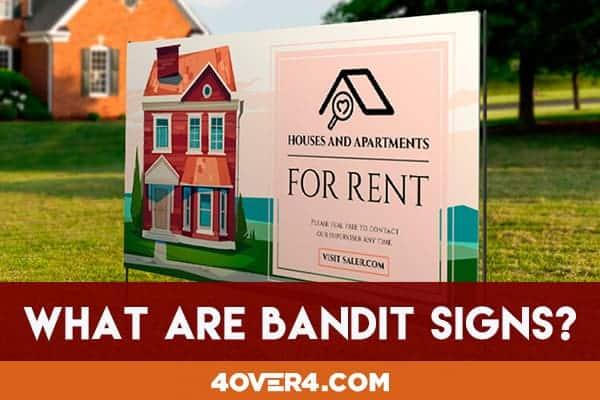 bandit-signs-blog-post