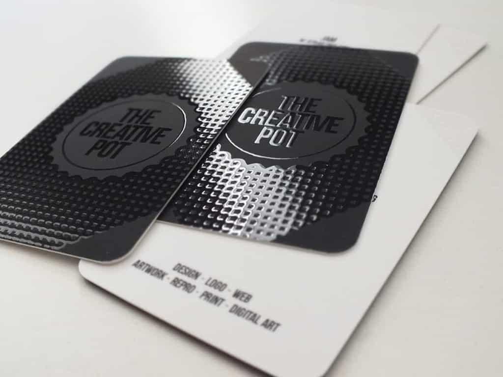 business_cards_jam