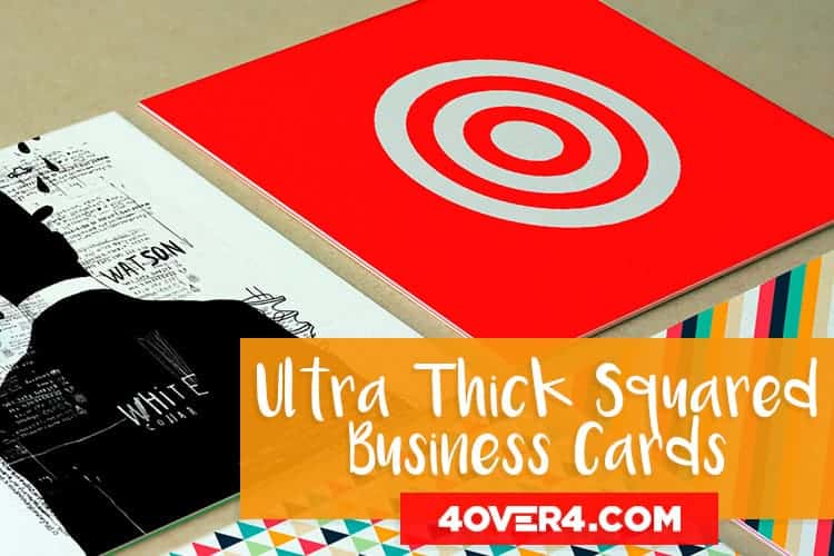 ultra-thick-business-card