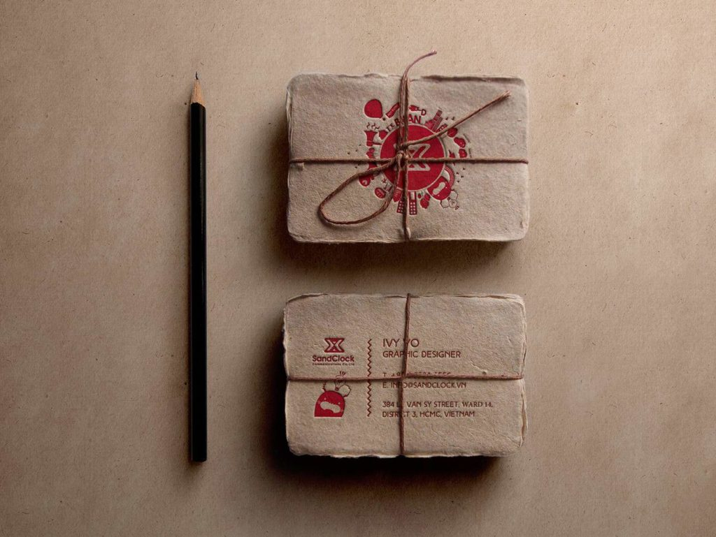 red-and-white-hangtag-lookalike-business-cards-printing