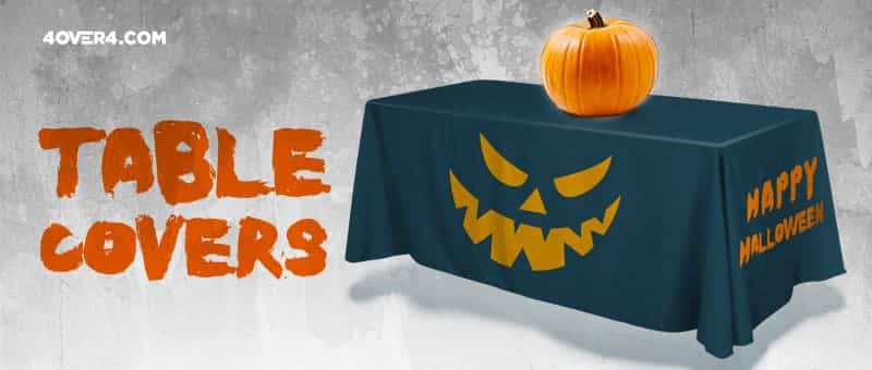 halloween-table-covers