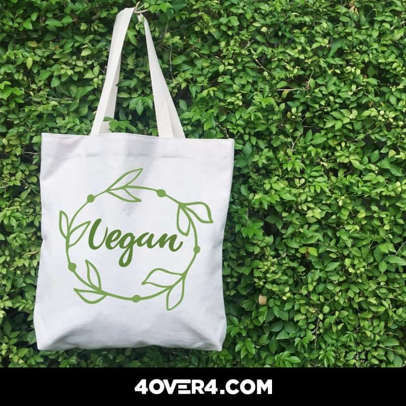 eco-friendly totes