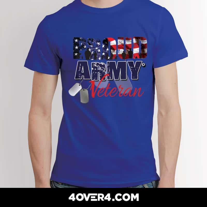 memorial day tshirts