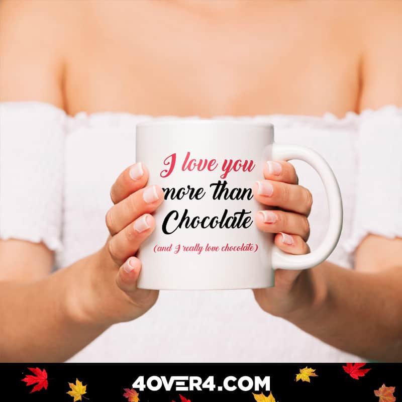 mug messages