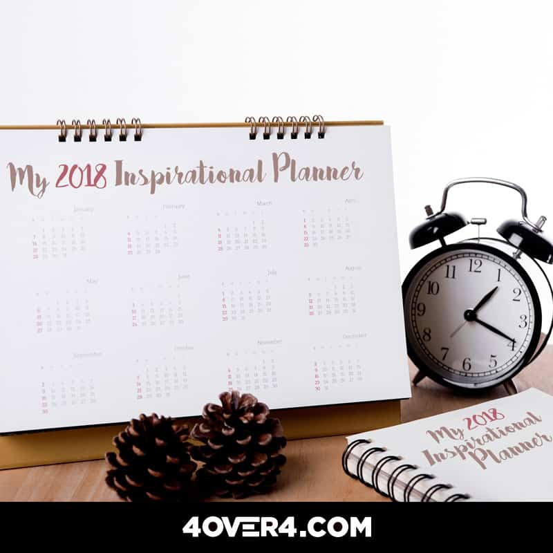 Intentional Planner