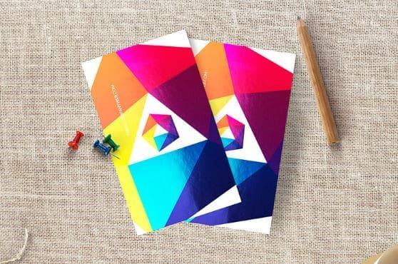 unique-business-card-ideas
