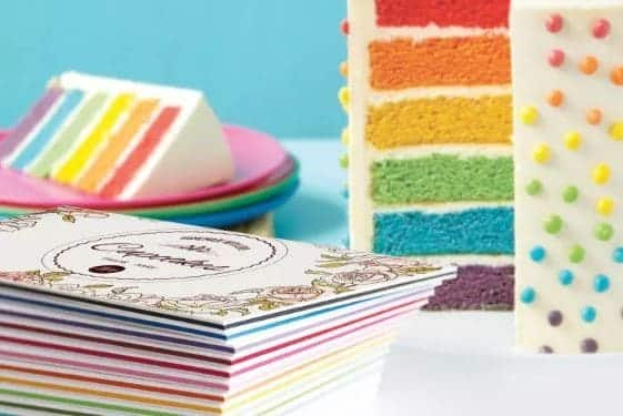 layer-cake-unique-business-cards