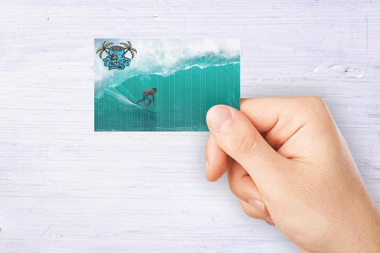 3D-lenticular-business-cards
