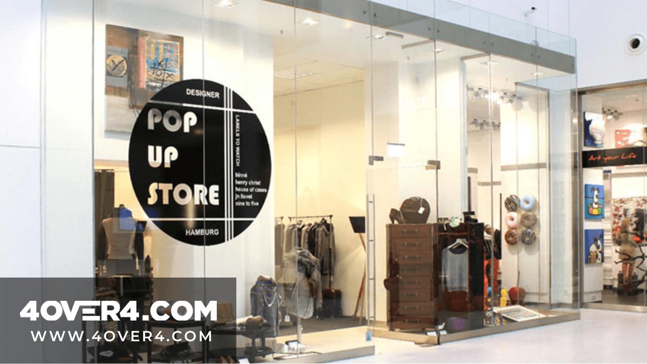 pop-up-shops