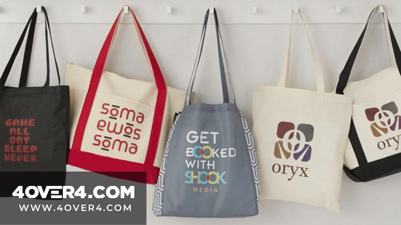 swag-bag-ideas