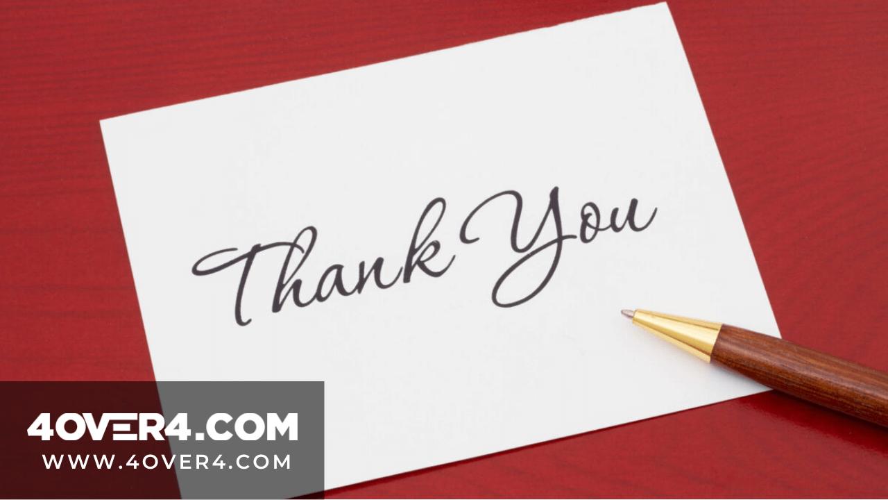 thank-you-notes