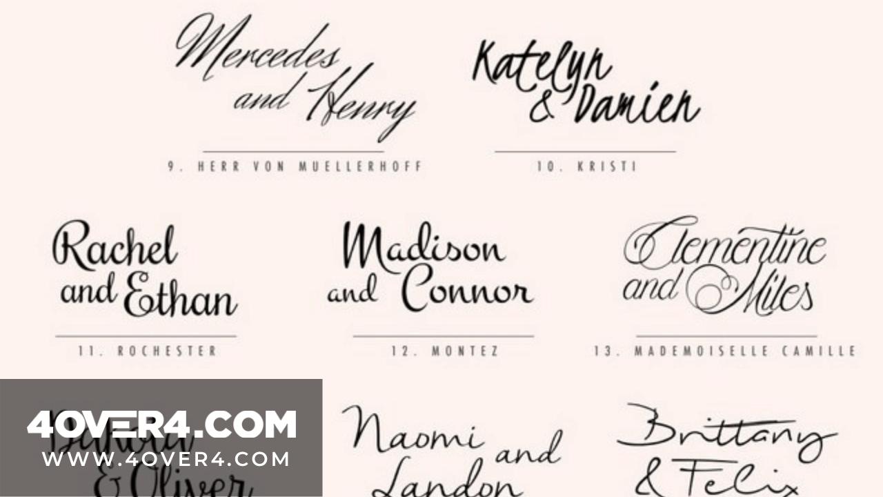 best-wedding-fonts