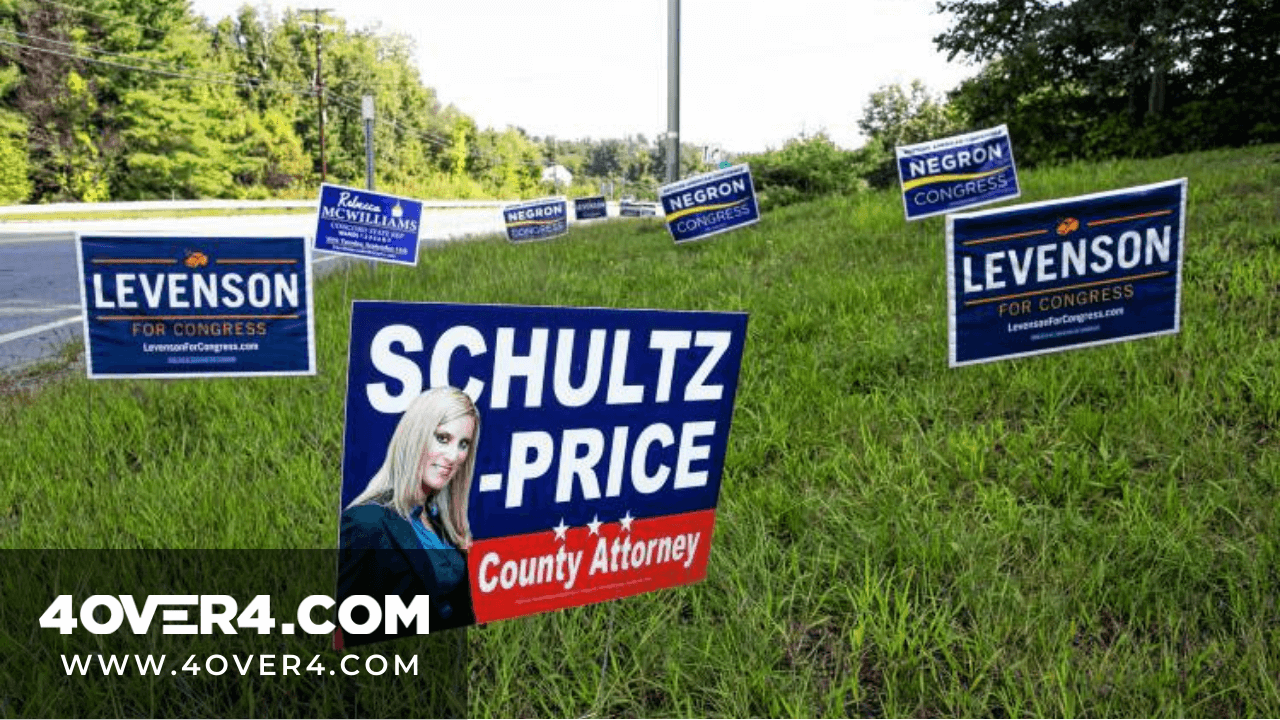 political-yard-sign-rules