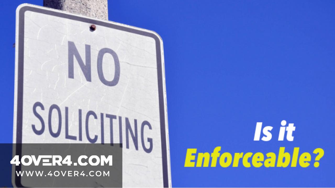 no-soliciting-signs