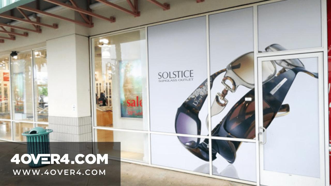 storefront-window-graphics