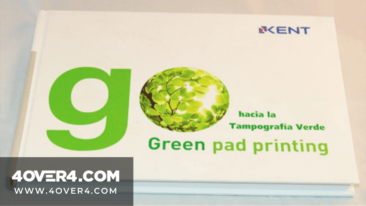 green-printing-practices