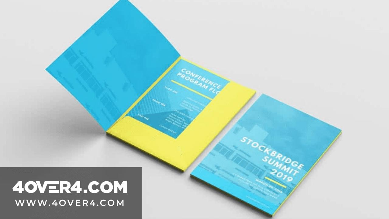 custom-pocket-folders