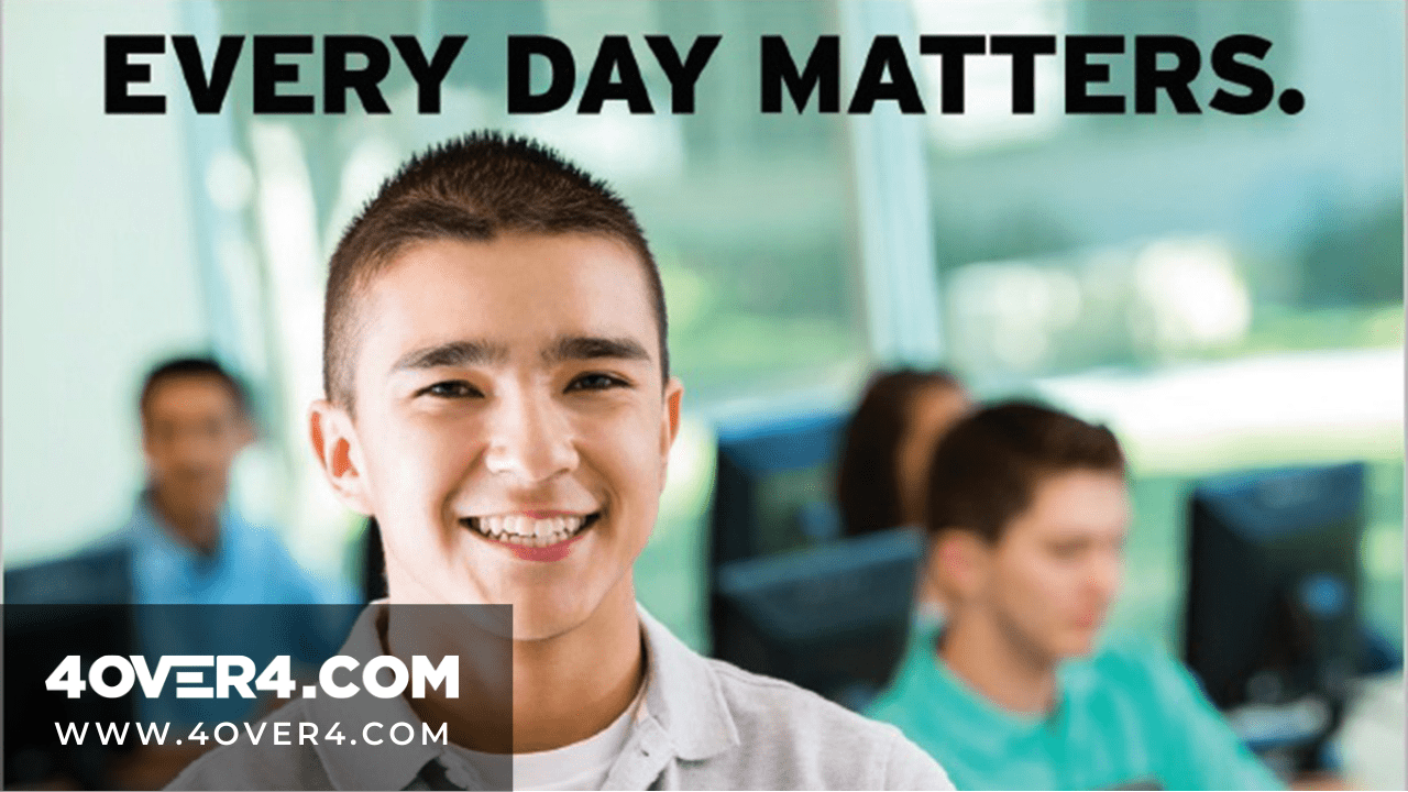 every-day-matters-campaign