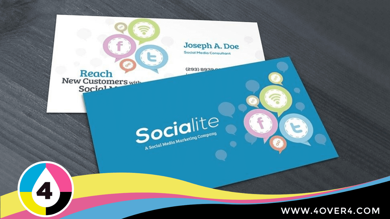 back-of-your-business-cards