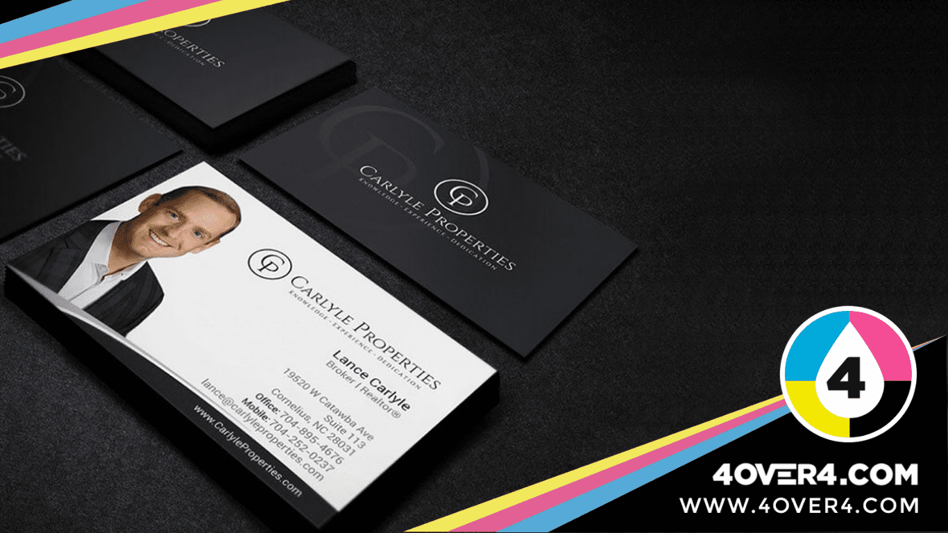 Full-black-back-and-image-included-business-cards