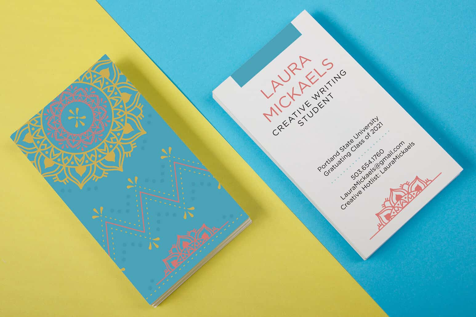 creative-writer-business-cards