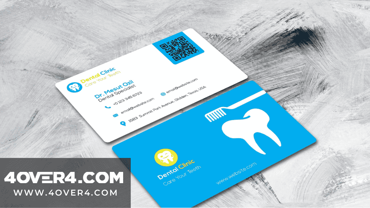 Top 10 Creative Uses for the Cheap Business Cards - Creativity
