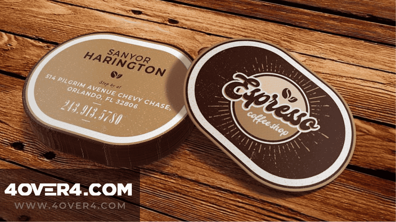 Why are Cheap Business Cards Worth Your Time? - Custom Printing