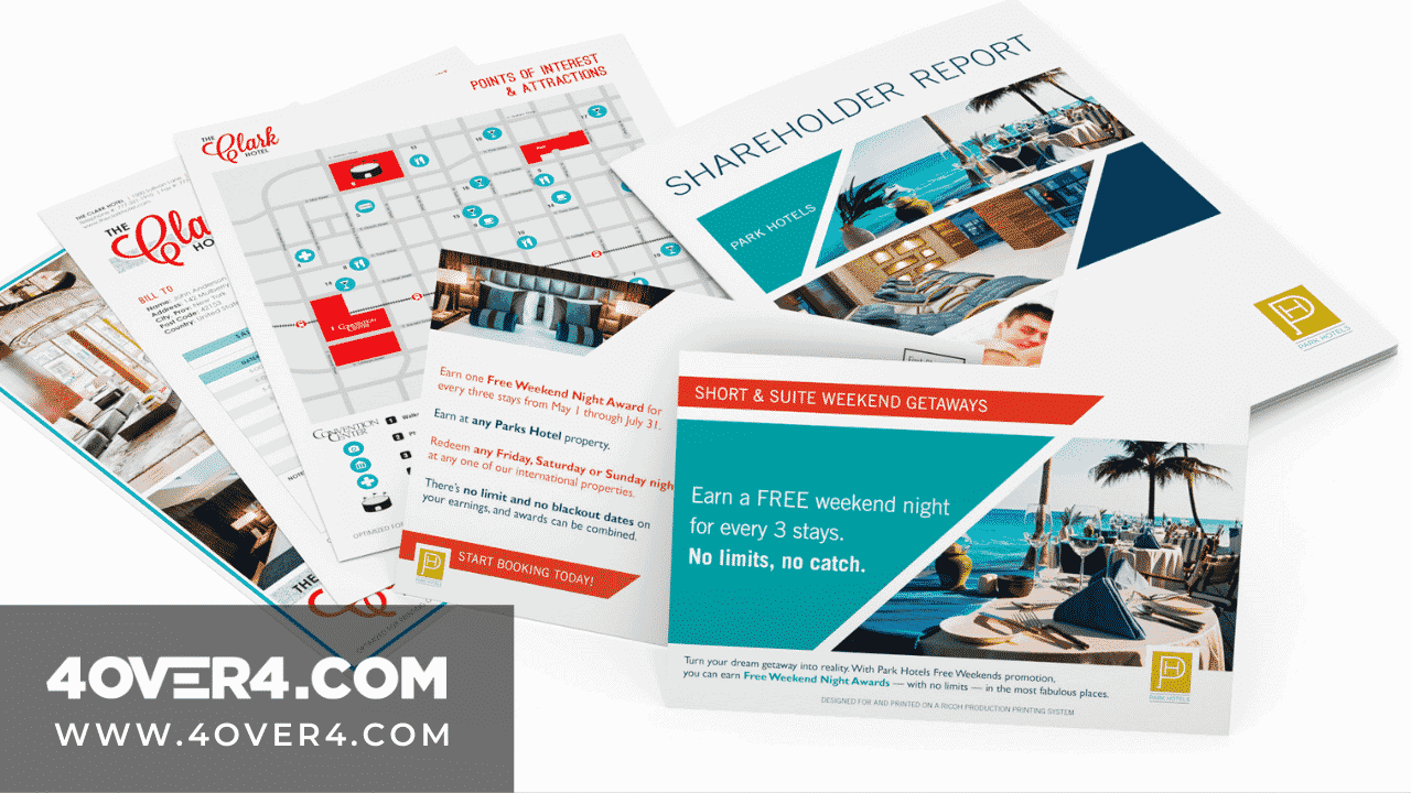 printing-flyers