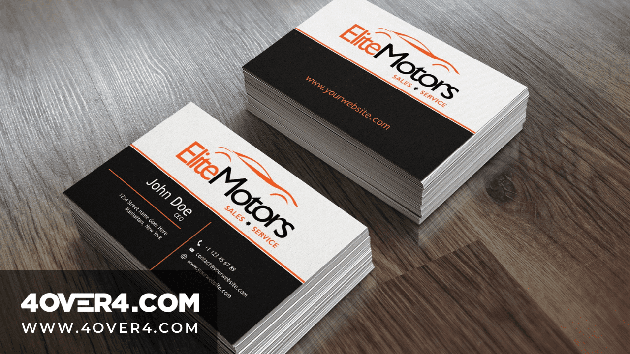 print-business-cards