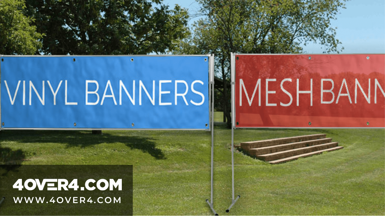 outdoor-banners