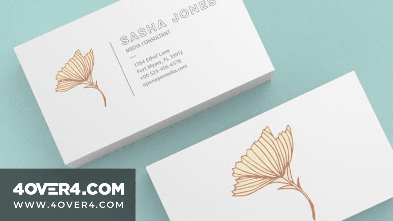 cheap-business-cards