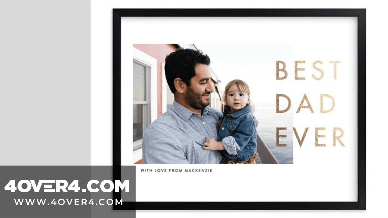 father's-day-gift
