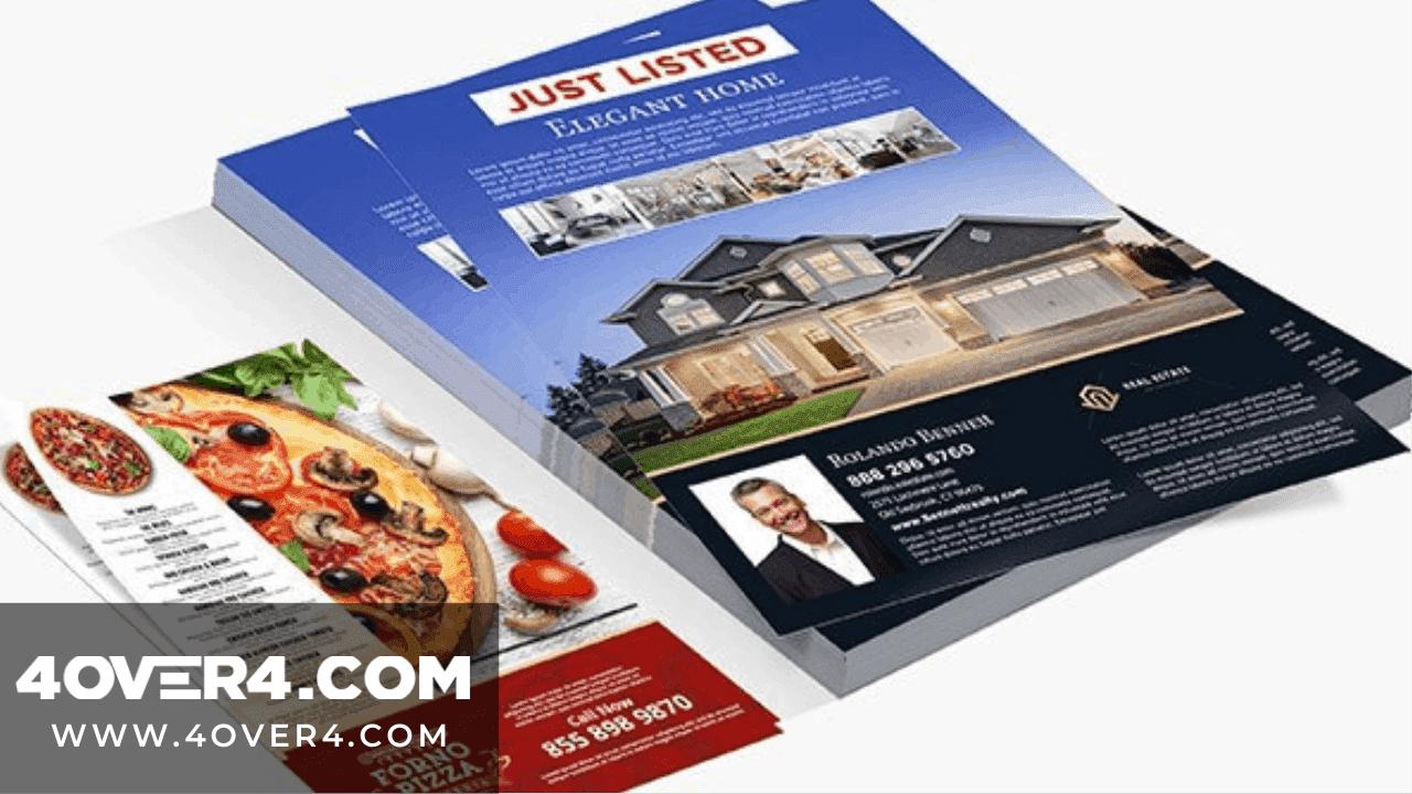 print-flyers