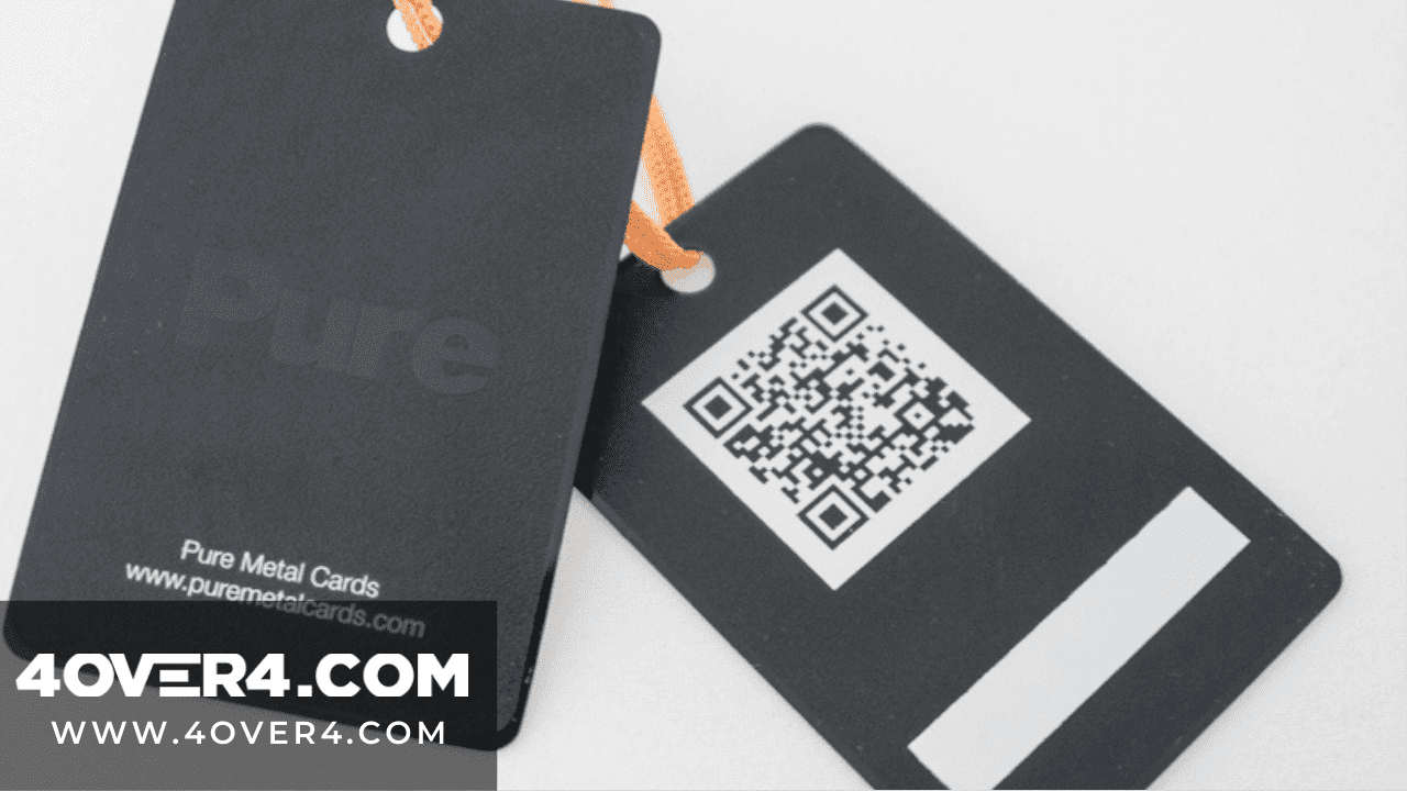 What Information is Best to Include on Hang tags? - Custom Printing