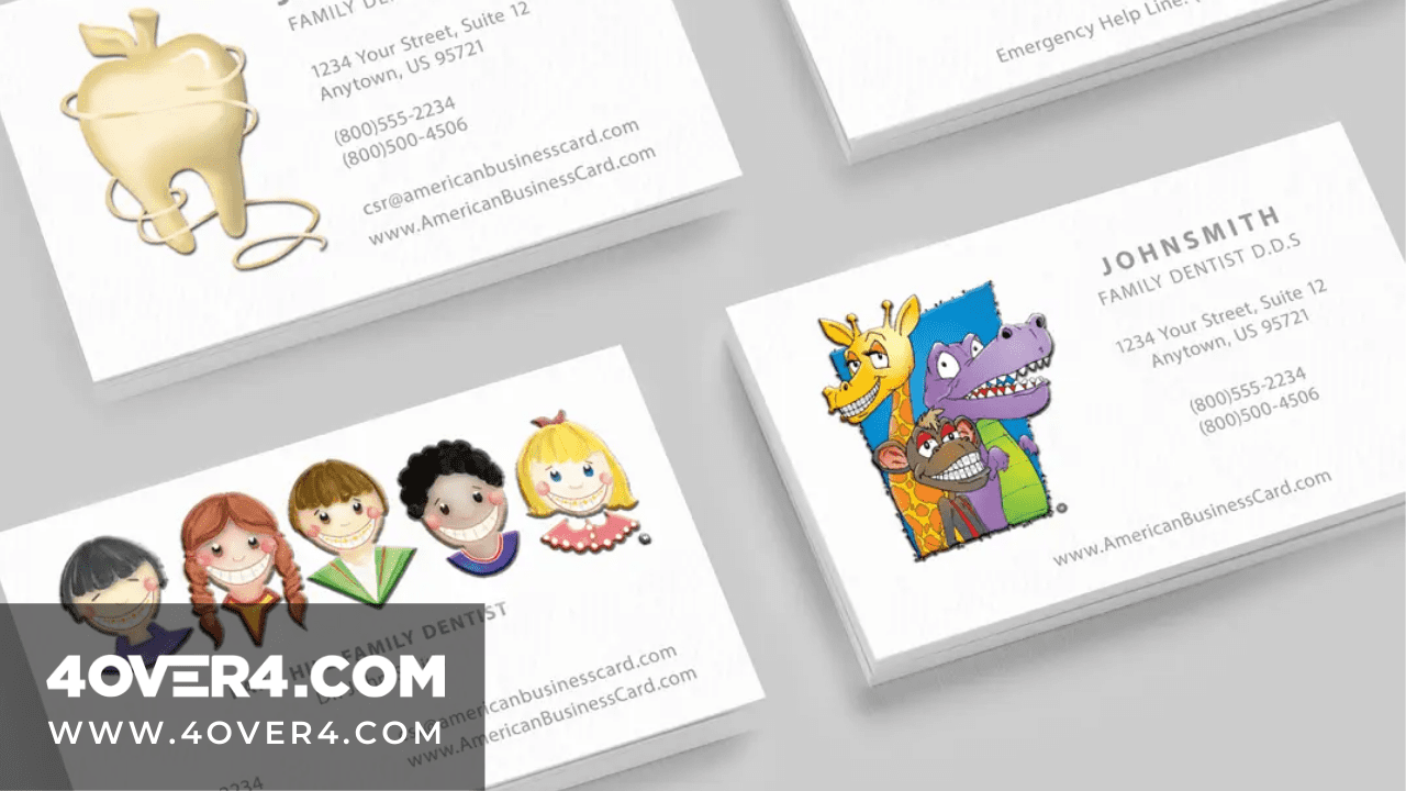 order-business-cards