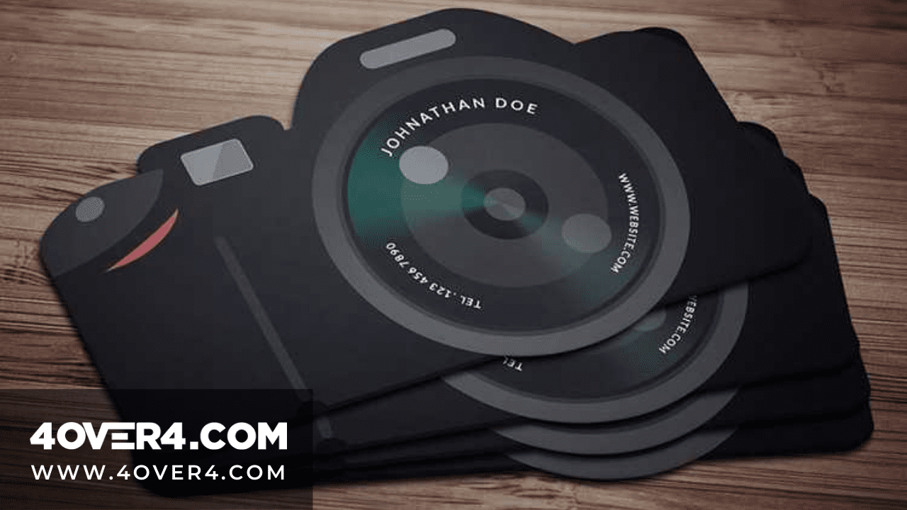 elegant-and-simple-ultra-thick-business-cards