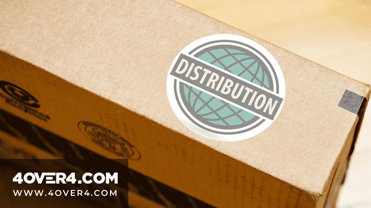 custom-label-printing-online