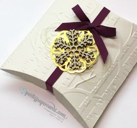 beautifully-designed-pillow-boxes