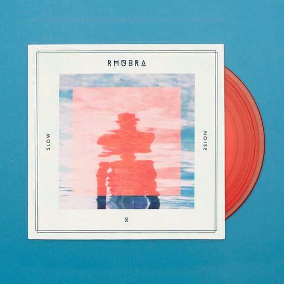 unique-cd-covers